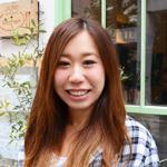 osawaasami-profile6