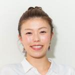 asanobeniko-profile