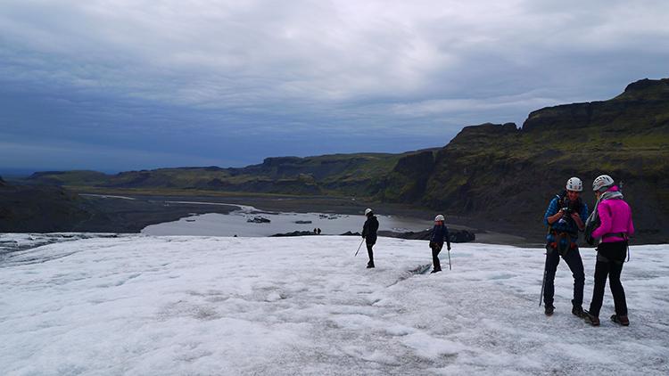 iceland-05
