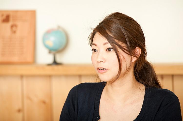 karashimayukari-06