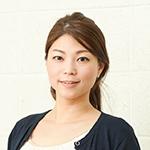 karashimayukari-profile