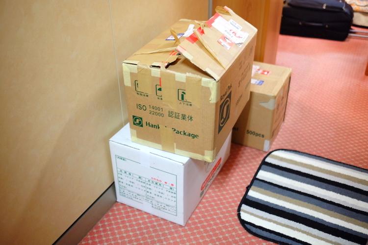 column-asakuraaya161217_05