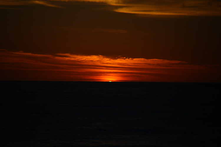 greenflash_sakika