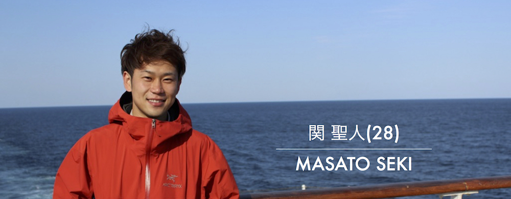 masato(PB)