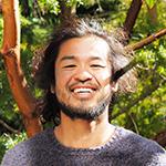 nishihataseijun-profile