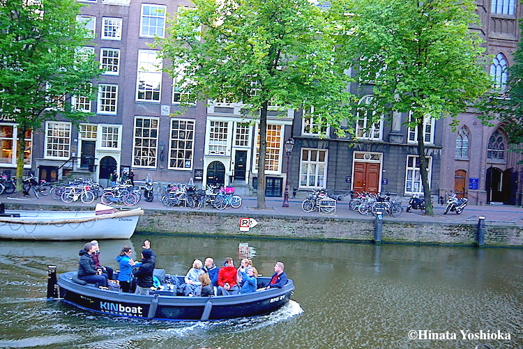 1・P1120434運河と船