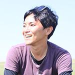 TABIMARUsho-profile