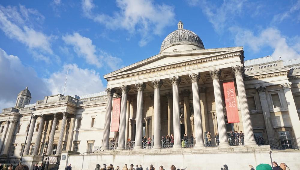 the-british-museum-2533907